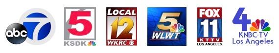 All local news logos .001