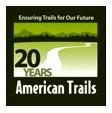 American Trails
